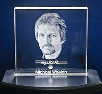 Michael Whelan HD wallpapers, Desktop wallpaper - most viewed