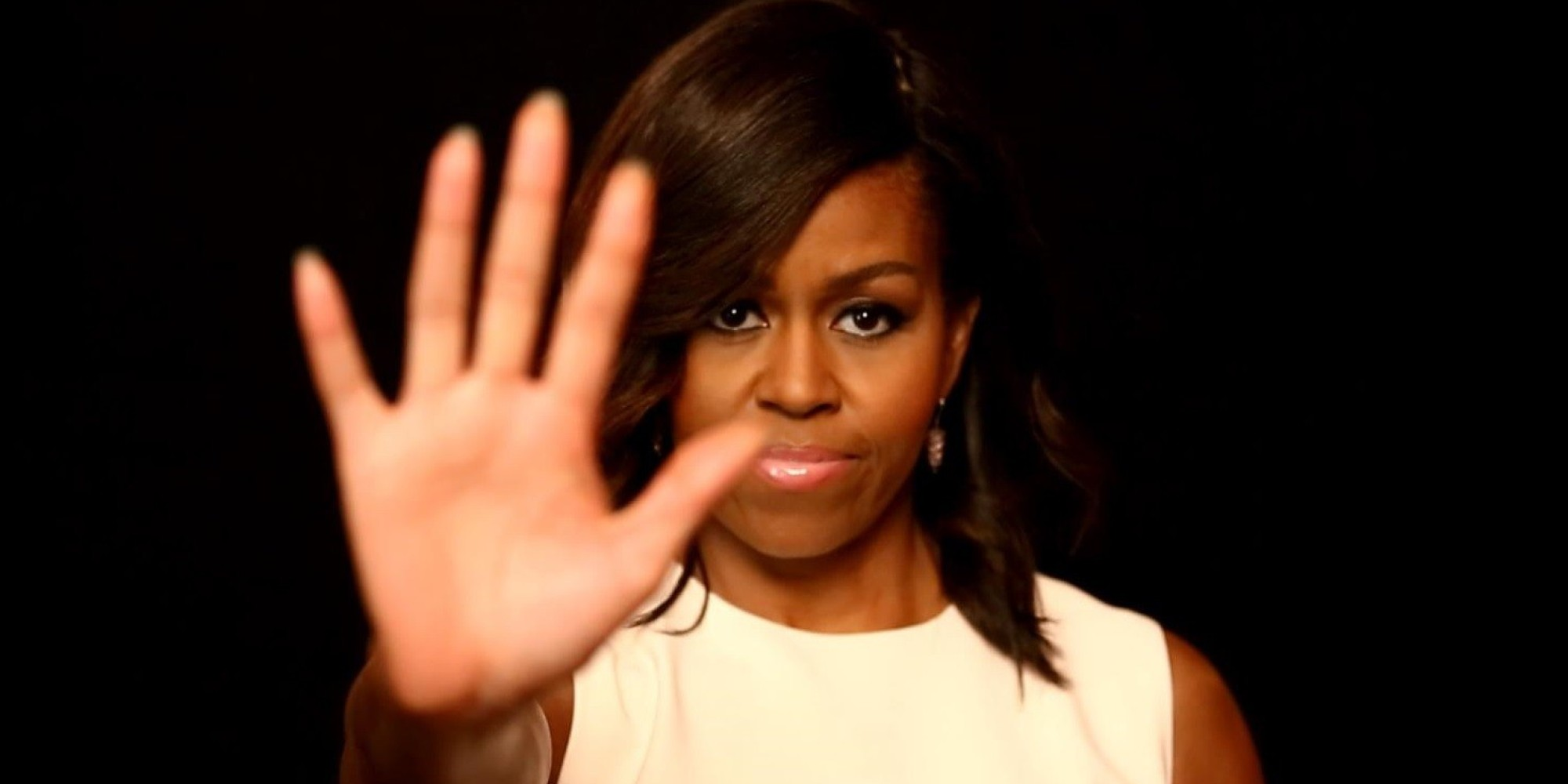 Michelle Obama Wallpapers Celebrity Hq Michelle Obama Pictures 4k Wallpapers 2019