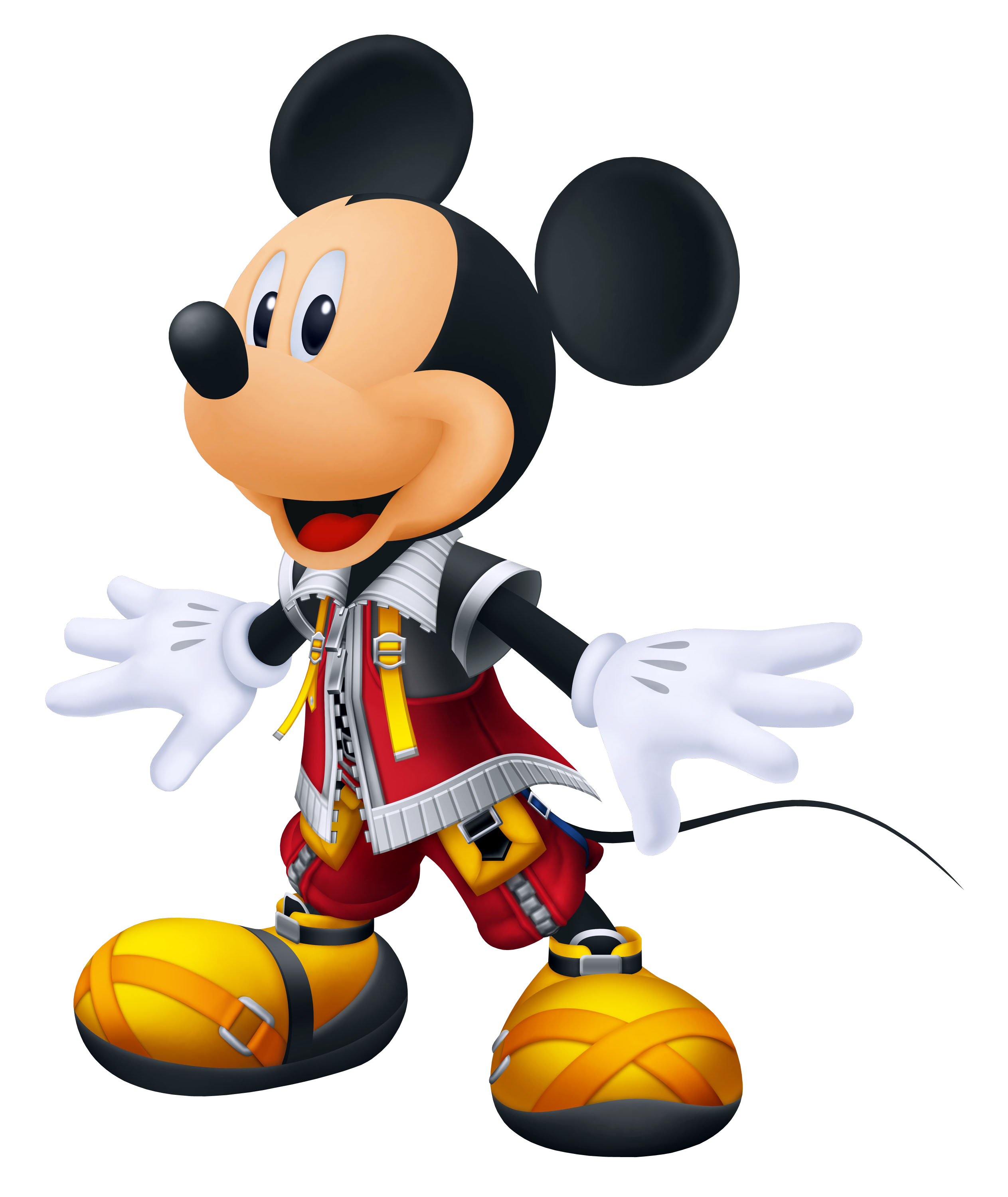 HD Quality Wallpaper | Collection: Cartoon, 2526x3000 Mickey