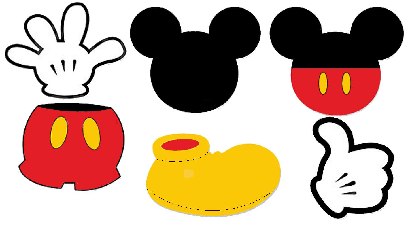 1416x788 > Mickey Wallpapers
