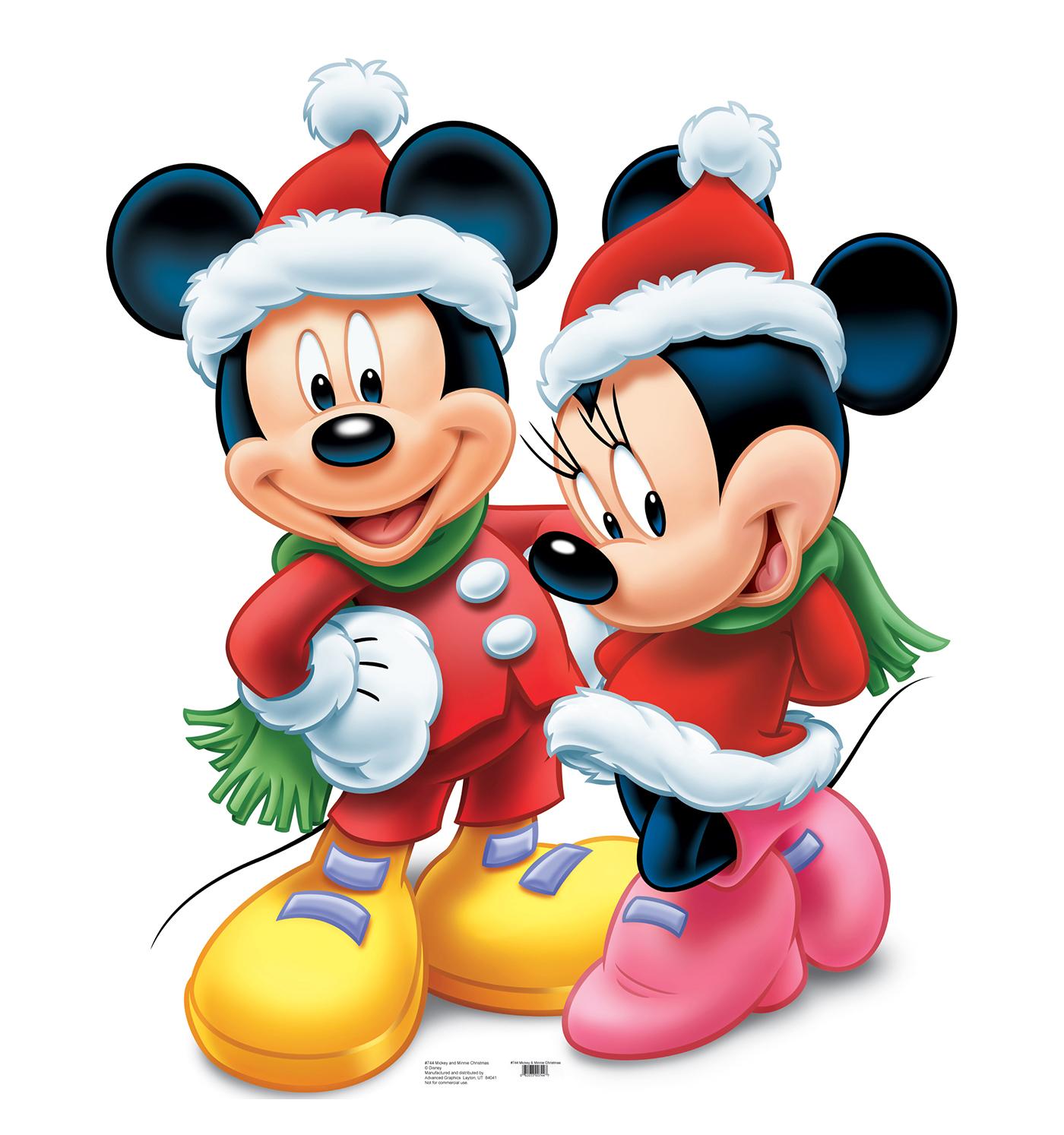 Mickey And Minnie Wallpapers Cartoon Hq Mickey And Minnie