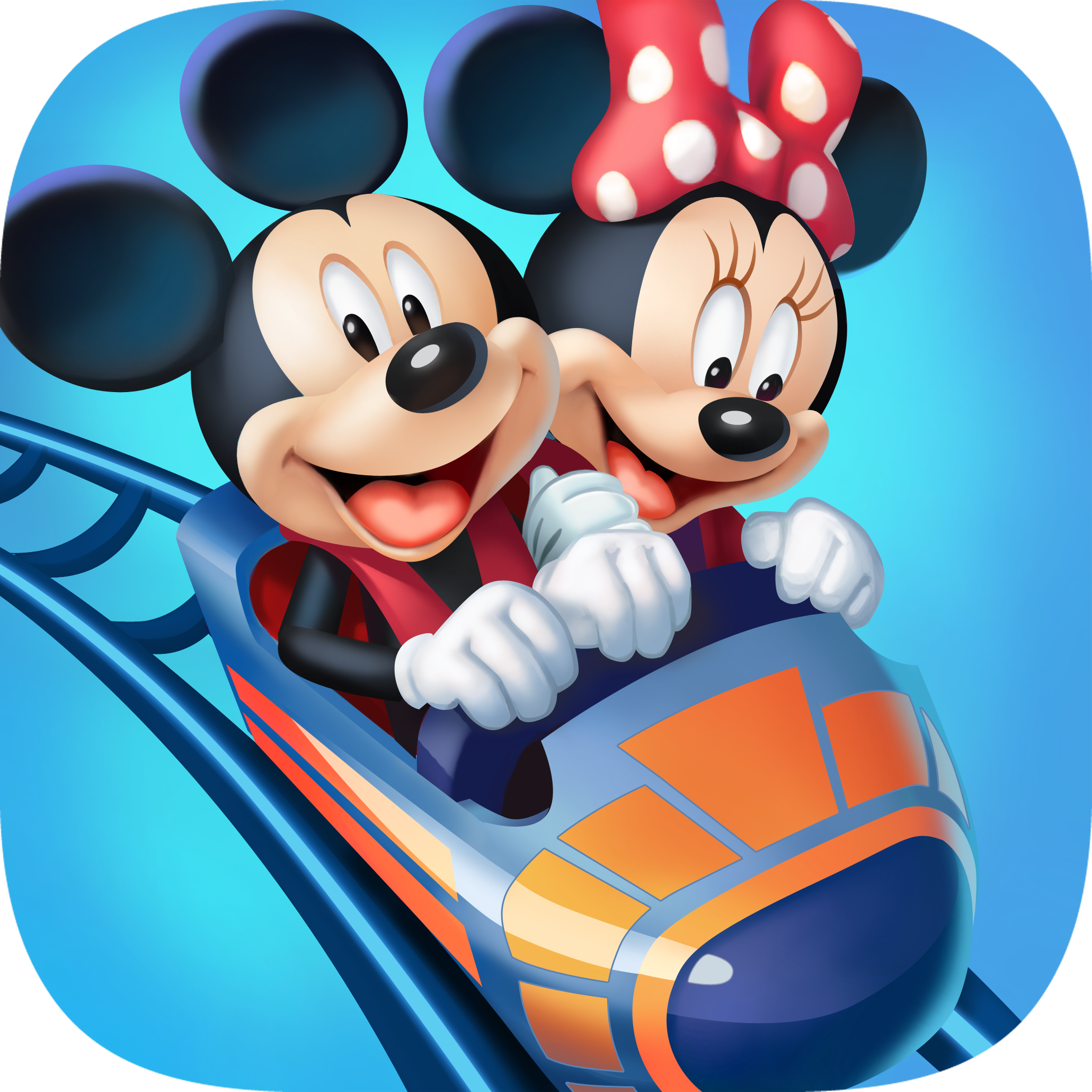 Mickey Mouse High Quality Background on Wallpapers Vista
