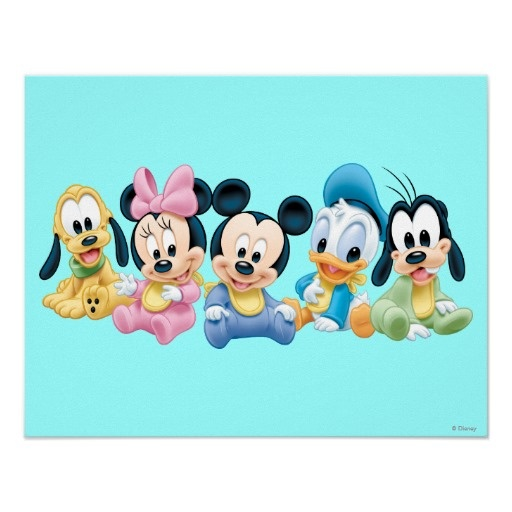 Images of Mickey Mouse And Friends | 512x512
