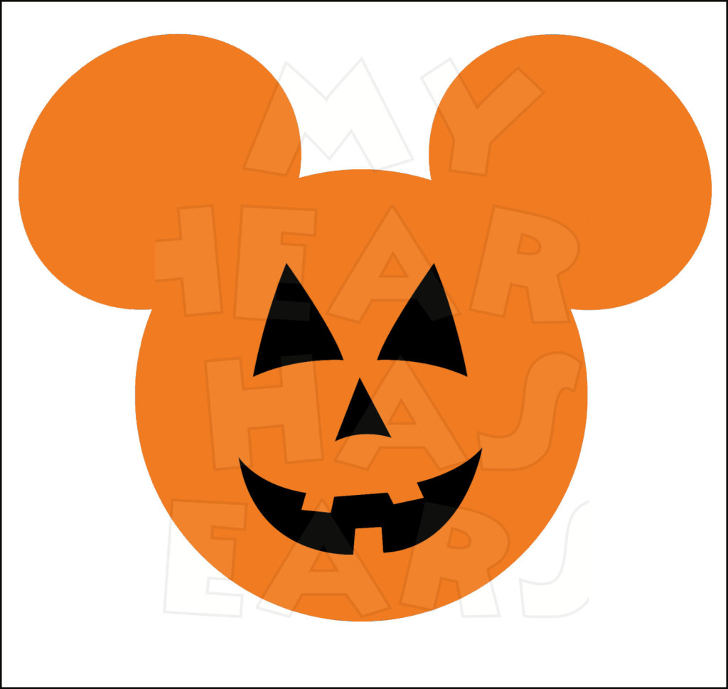 HD Quality Wallpaper | Collection: Cartoon, 1024x969 Mickey Mouse Halloween