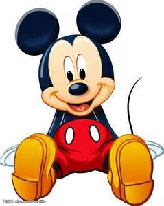 Mickey Backgrounds on Wallpapers Vista