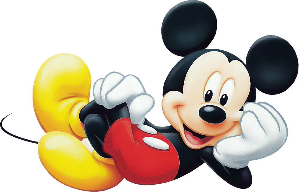 Mickey Backgrounds, Compatible - PC, Mobile, Gadgets| 1000x642 px