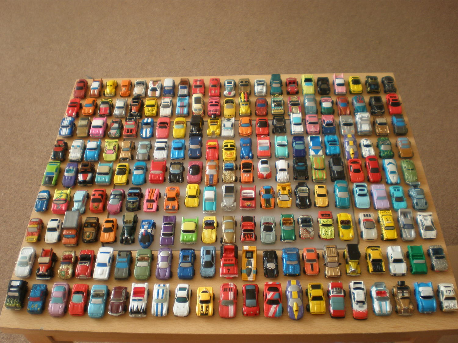 Micro Machines Backgrounds, Compatible - PC, Mobile, Gadgets| 1500x1125 px