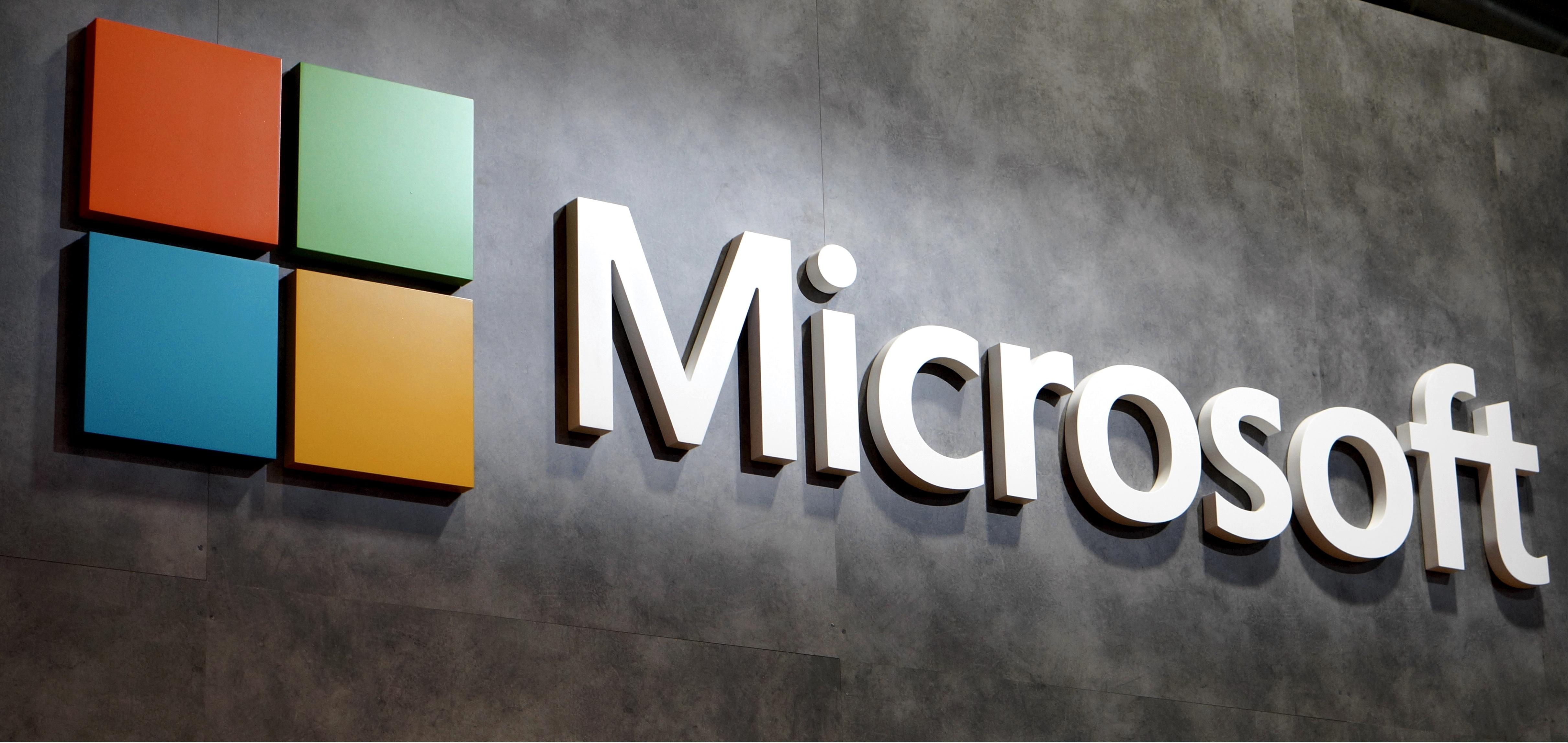 4844x2296 > Microsoft Wallpapers