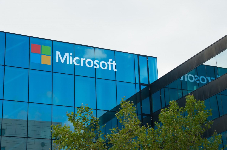 Microsoft Backgrounds, Compatible - PC, Mobile, Gadgets| 1500x993 px
