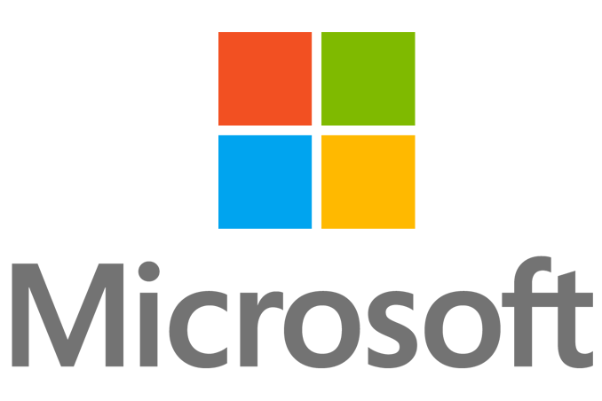 Microsoft HD wallpapers, Desktop wallpaper - most viewed