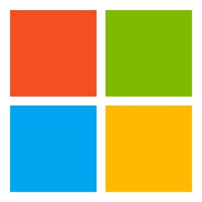 HD Quality Wallpaper | Collection: Products, 400x400 Microsoft