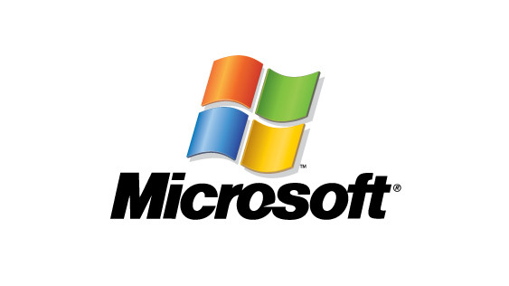 Microsoft Backgrounds on Wallpapers Vista