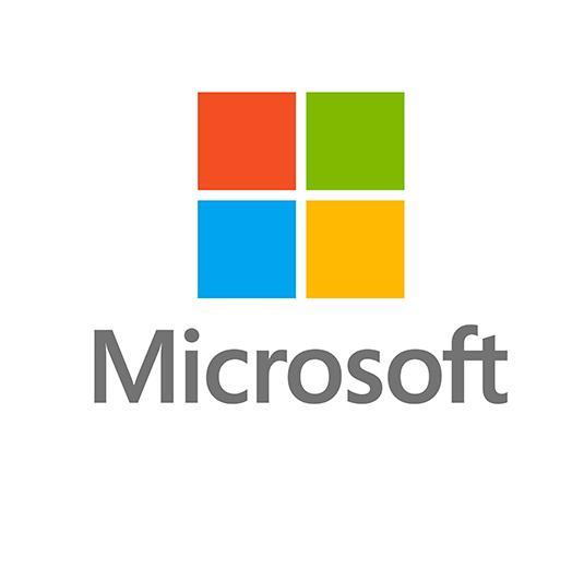 Microsoft Backgrounds, Compatible - PC, Mobile, Gadgets| 535x530 px