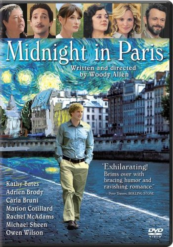 Midnight In Paris Backgrounds, Compatible - PC, Mobile, Gadgets| 350x500 px