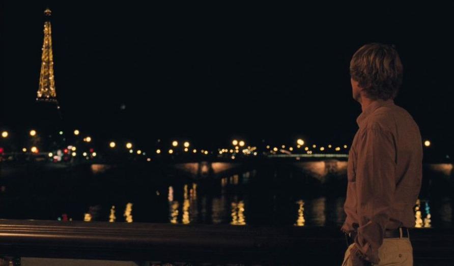 892x523 > Midnight In Paris Wallpapers