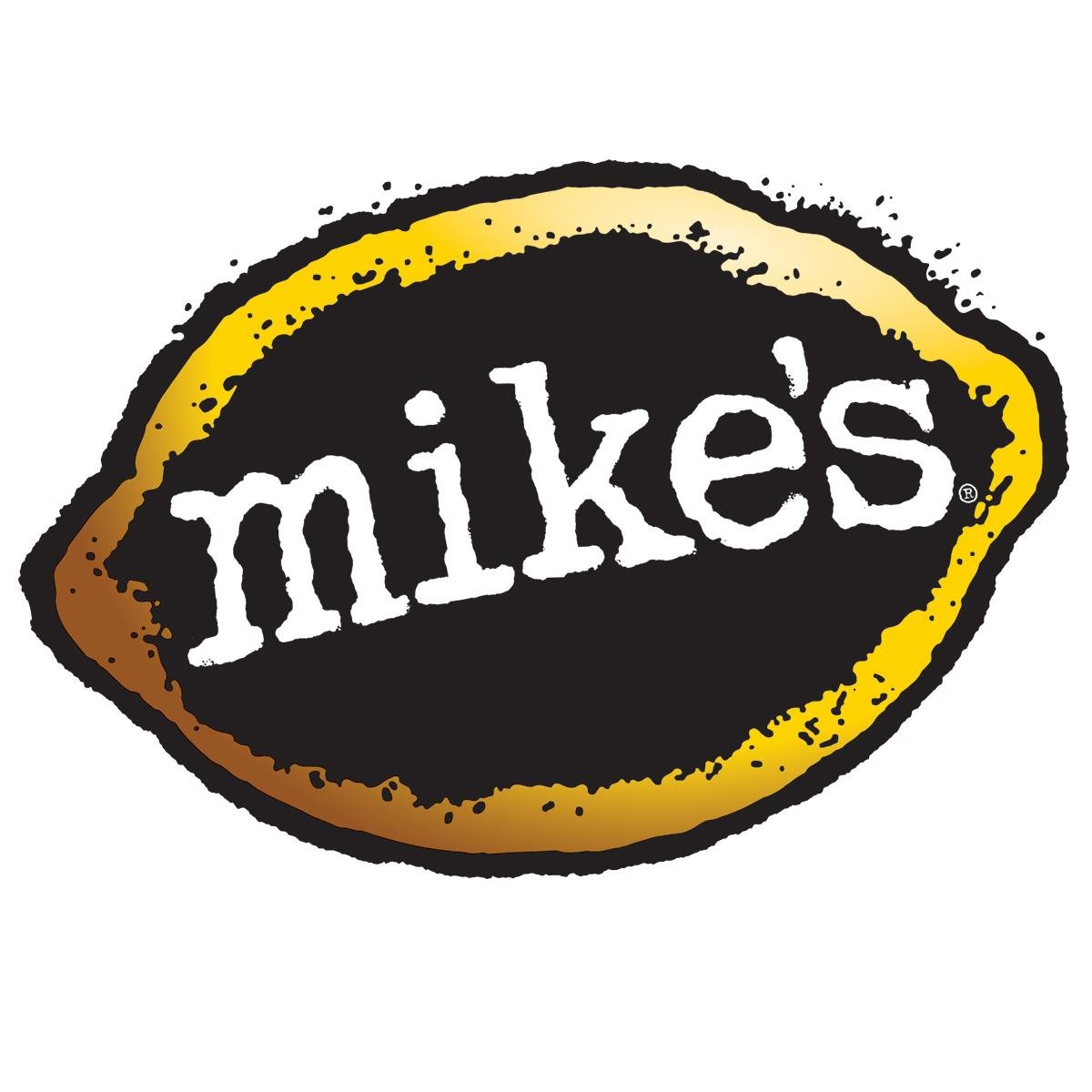 Mikes Hard Lemonade Backgrounds on Wallpapers Vista