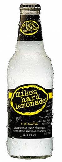 200x520 > Mikes Hard Lemonade Wallpapers