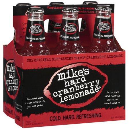 Mikes Hard Lemonade Backgrounds, Compatible - PC, Mobile, Gadgets| 450x450 px
