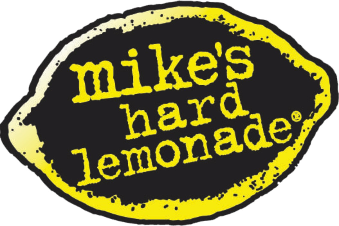 Mikes Hard Lemonade Pics, Food Collection