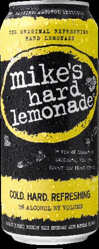 HQ Mikes Hard Lemonade Wallpapers | File 99.21Kb