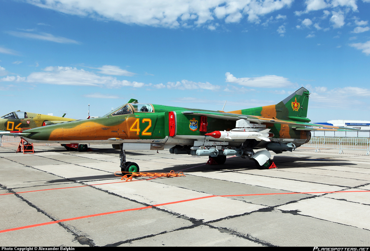 Mikoyan Gurevich Mig 23 Wallpapers Military Hq Mikoyan Gurevich Images, Photos, Reviews
