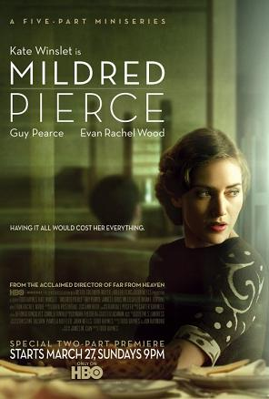 Mildred Pierce HD wallpapers, Desktop wallpaper - most viewed