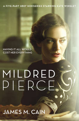 Amazing Mildred Pierce Pictures & Backgrounds