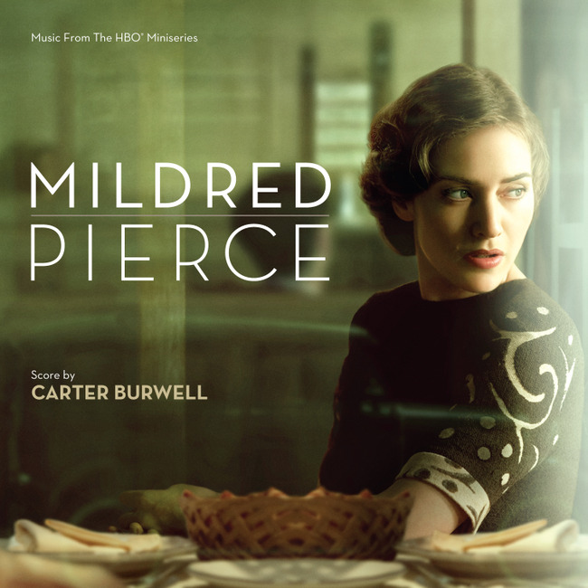 650x650 > Mildred Pierce Wallpapers