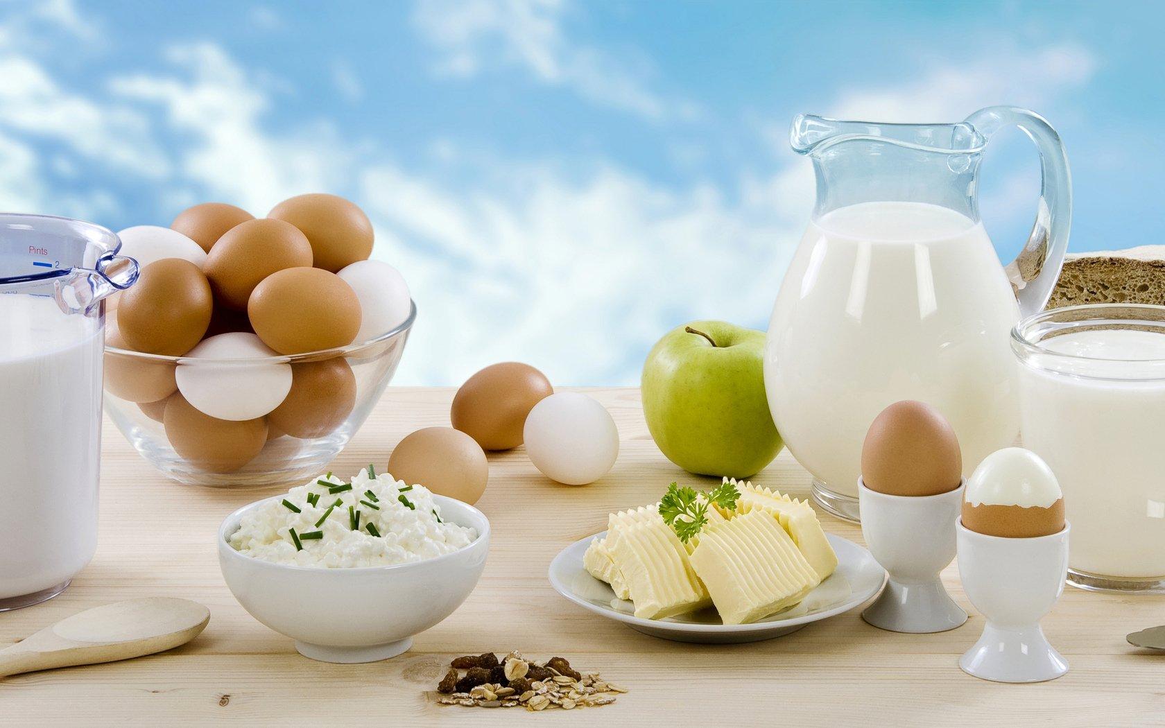 Milk #25