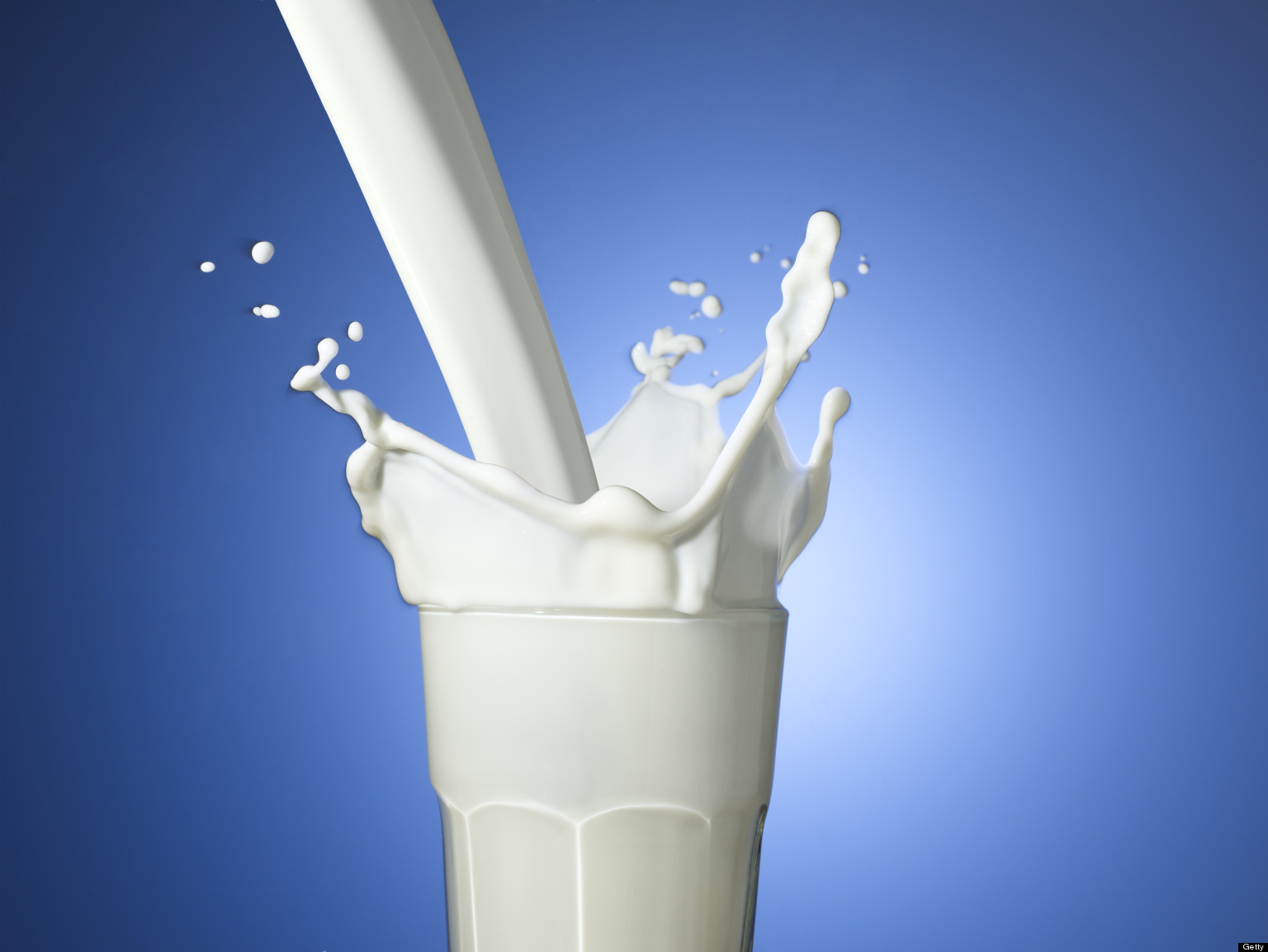 Milk High Quality Background on Wallpapers Vista