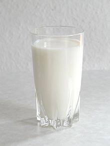 Milk #11