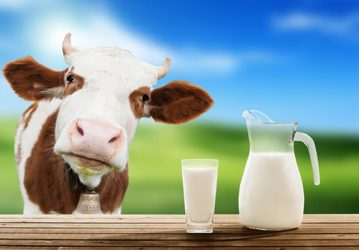 Amazing Milk Pictures & Backgrounds