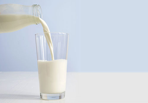 Milk HD wallpapers, Desktop wallpaper - most viewed