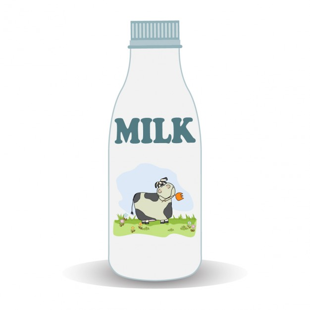 Milk Backgrounds, Compatible - PC, Mobile, Gadgets| 626x626 px