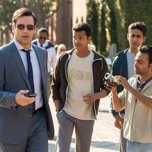 Images of Million Dollar Arm | 300x300
