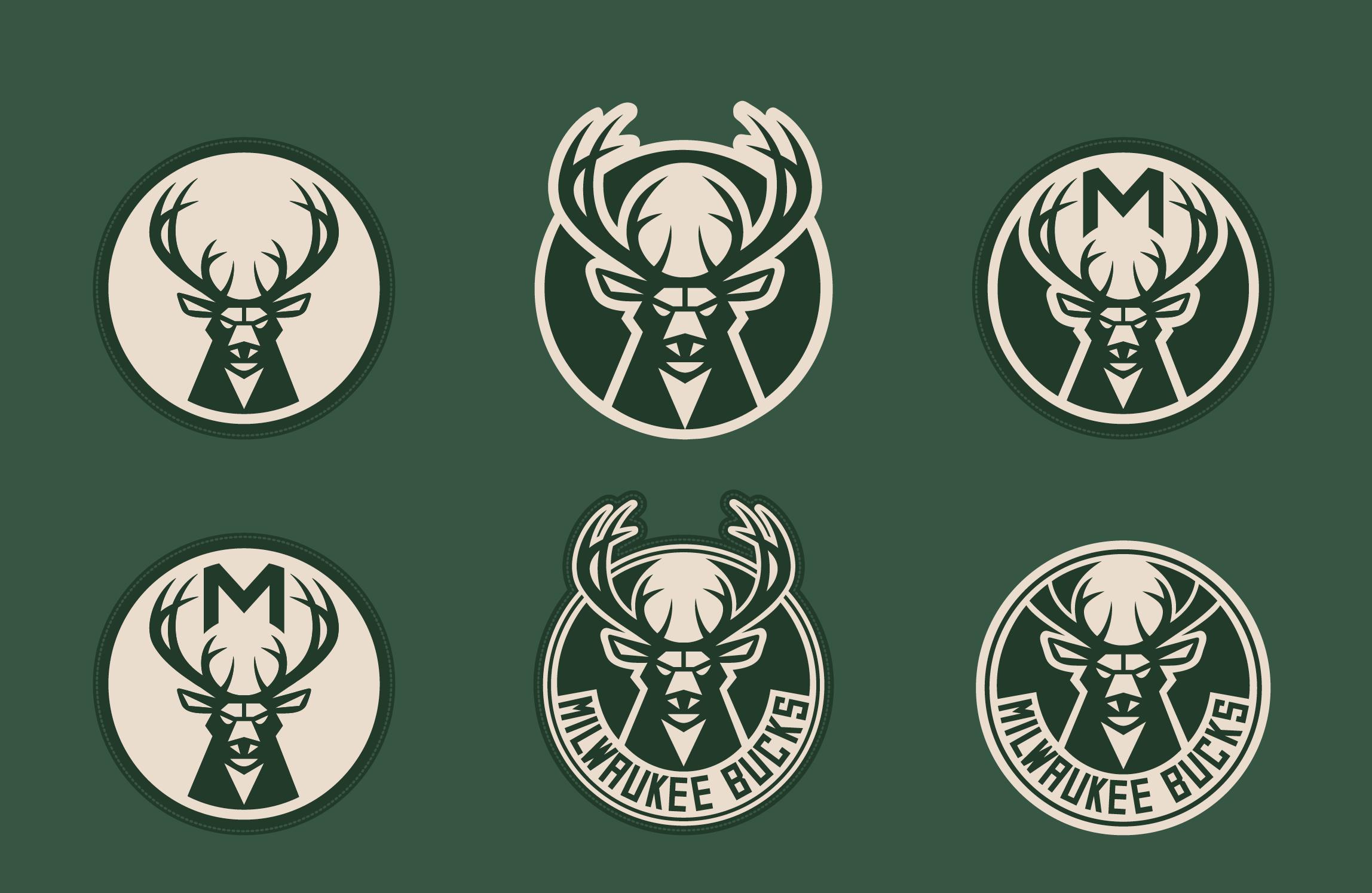 Milwaukee Bucks Wallpapers Sports Hq Milwaukee Bucks Pictures 4k Wallpapers 2019