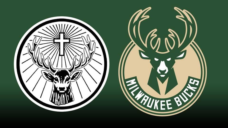 Milwaukee Bucks Wallpapers Sports Hq Milwaukee Bucks