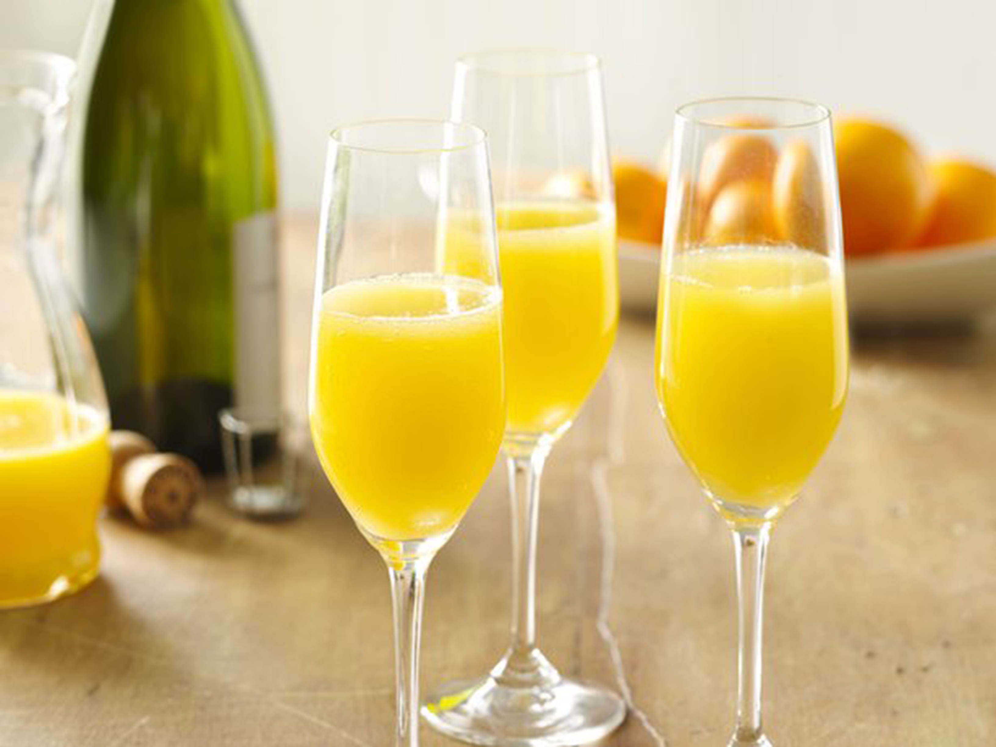 Amazing Mimosa Pictures & Backgrounds