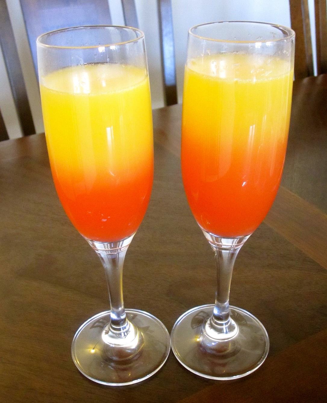 Images of Mimosa   1086x1338