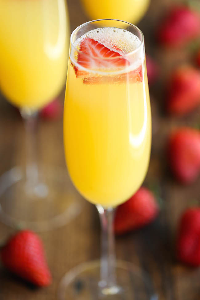 Mimosa High Quality Background on Wallpapers Vista
