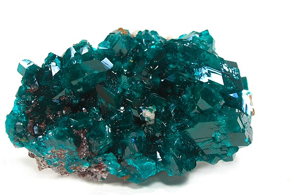 Mineral High Quality Background on Wallpapers Vista
