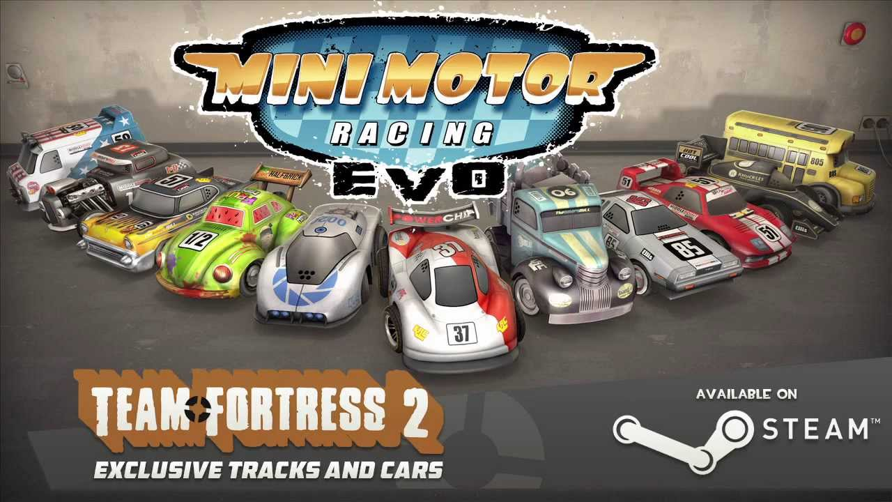 Mini Motor Racing Evo Wallpapers Video Game Hq Mini Motor Racing Evo Pictures 4k Wallpapers 2019