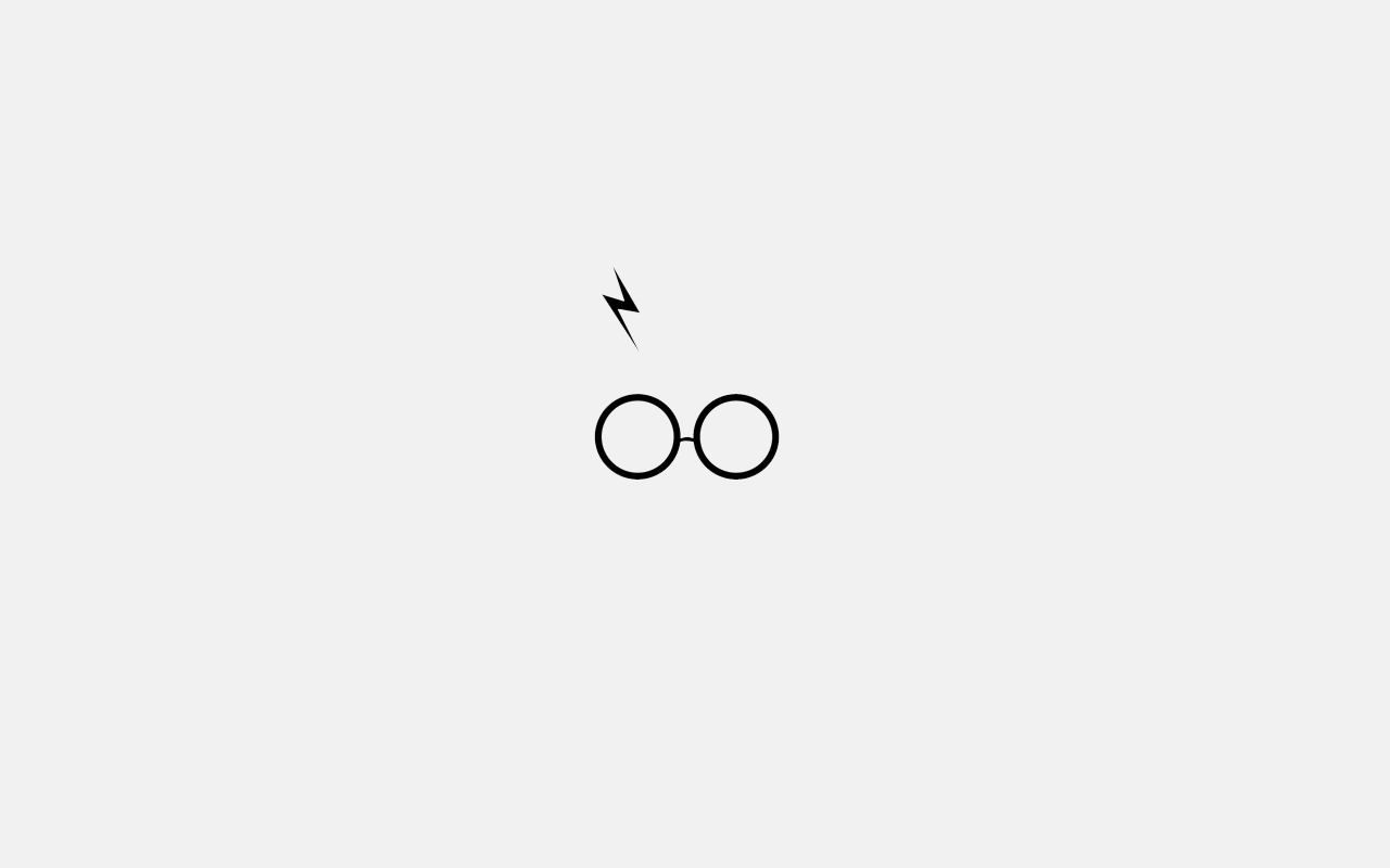 HQ Minimalism Wallpapers | File 10.35Kb