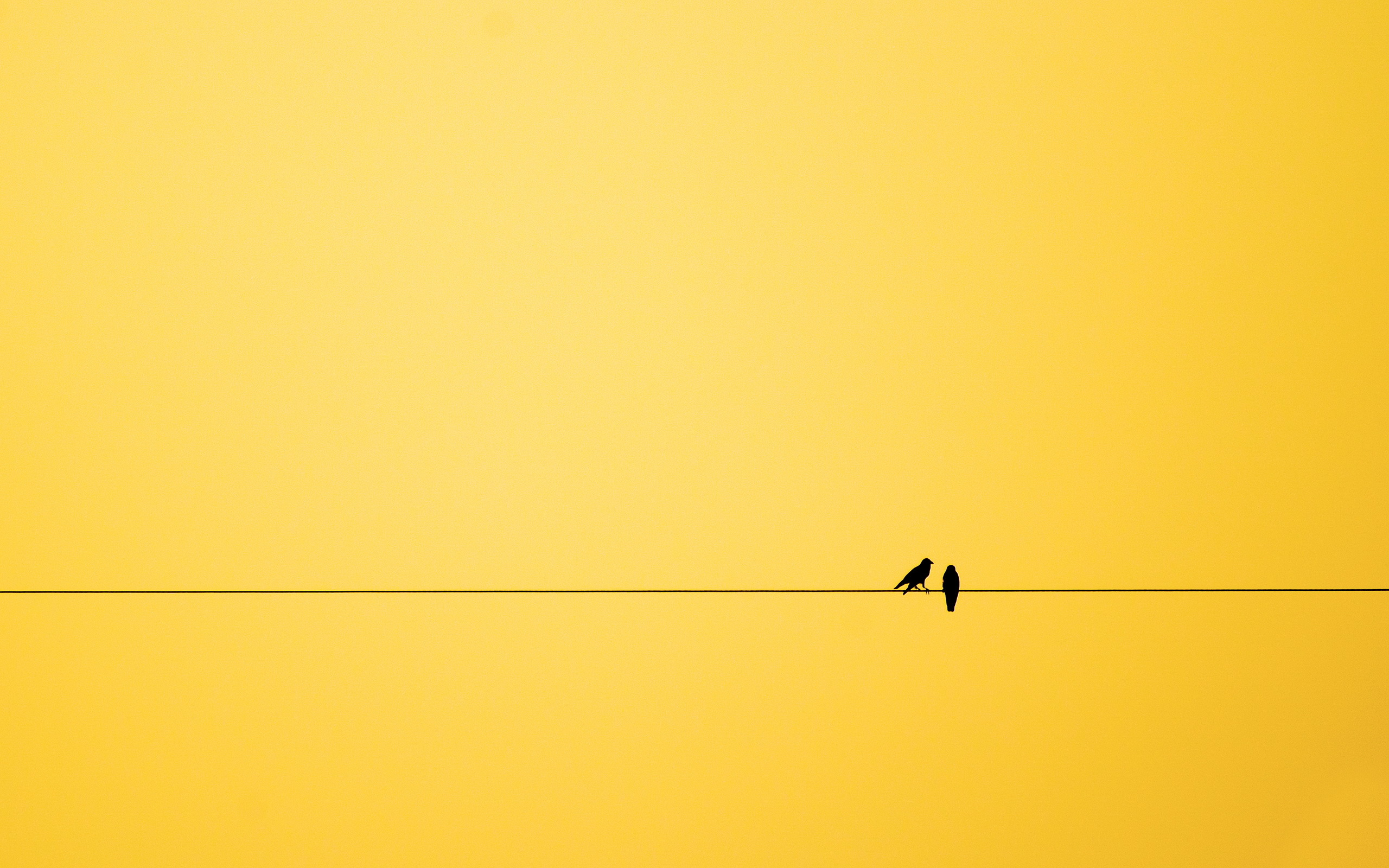 Minimalism HD wallpapers, Desktop wallpaper - most viewed