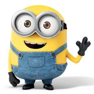 Minions High Quality Background on Wallpapers Vista