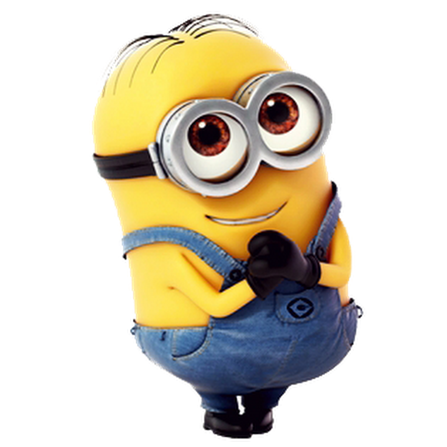 Amazing Minions Pictures & Backgrounds