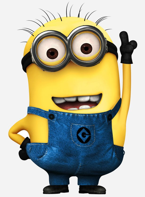 Minions Backgrounds, Compatible - PC, Mobile, Gadgets| 615x836 px