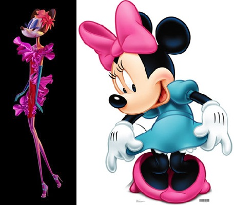 Amazing Minnie Mouse & Daisy Duck Pictures & Backgrounds