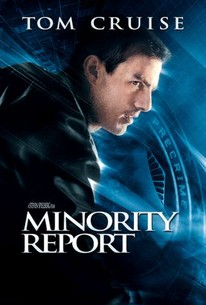 Minority Report Backgrounds, Compatible - PC, Mobile, Gadgets| 206x305 px