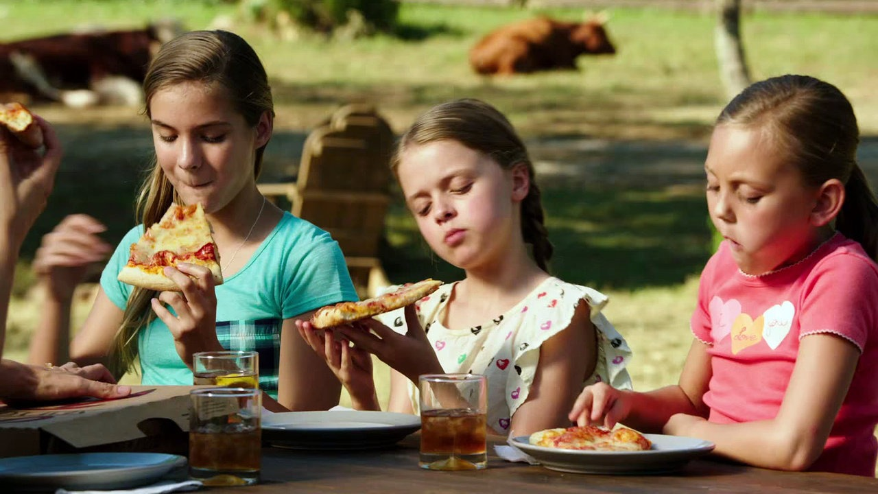 miracles from heaven hd movie download